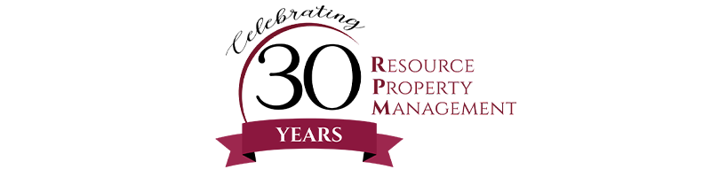 Resource Property Management celebrates 30 years of service to Tampa Bay area